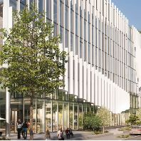 URW sells Paris office building for €620m (FR)