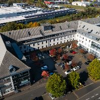 Silberbaum Capital acquires Forum Marburg office complex (DE)