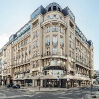 QUEST Investment Partners acquires Hamburg mixed-use building (DE)