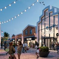 Amsterdam The Style Outlets expands its retail offer (NL)