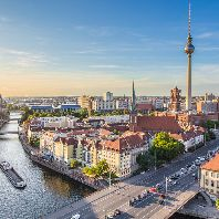 German resi market could have second highest transaction volume on record