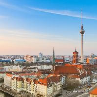 Deutsche Investment acquires Berlin resi portfolio for €26m (DE)