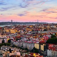 Hyatt unveils plans for Andaz hotel in Lisbon (PT)