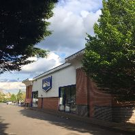 Lothbury sells Oxford retail warehouse for €12.6m (GB)