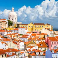 Keyhaven Capital completes the sale of Portuguese office portfolio