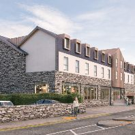 Premier Inn expands its UK National Parks' footprint