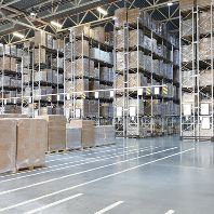 P3 Logistic Parks acquires German logistics portfolio