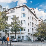 Inspiration Group sells Berlin mixed-use portfolio