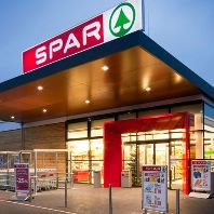 SPAR continues European expansion