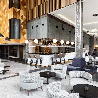 AC Hotels by Marriott debuts in Sweden