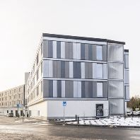 Scandic to take over hotel at Stockholm Arlanda Airport (SE)