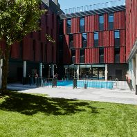 Greystar, AXA IM - Real Assets & CBRE GI acquire Spanish student accommodation portfolio