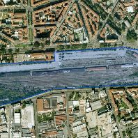 Coima, Covivio and Prada acquire Milan redevelopment project for €180m (IT)