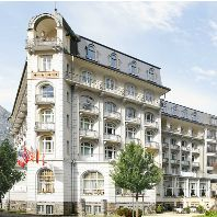 Kempinski Hotels expand its Swiss portfolio