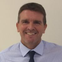 Crestbridge appoints Dean Hodcroft as new CEO