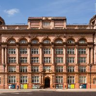 Helical sells Manchester office portfolio for €133.5m (GB)