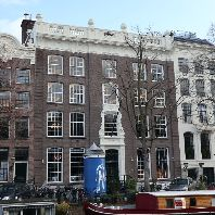 Aviva Investors acquires Amsterdam office property (NL)