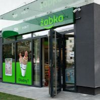 ?abka opens 100% green energy store in Warsaw (PL)