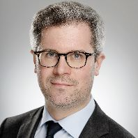 Hammerson appoints Gregoire Peureux as new COO