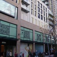 St David's Cardiff expands its retail offer (GB)