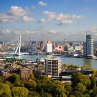 Woonhave acquires Dutch resi portfolio for €100m