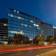 Stena Fastigheter acquires Warsaw office for €70m (PL)