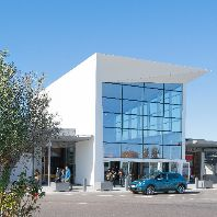 Redevco completes renovation of Parque Corredor Shopping Center (ES)