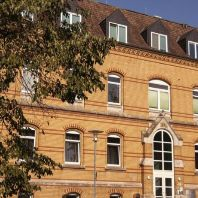 BNP Paribas REIM acquires German nursing home portfolio