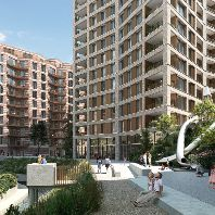 Dominvs Group secures planning for €276.3m Wembley regeneration (GB)