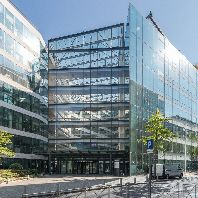 Generali Real Estate acquires Paris office complex (FR)