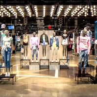 Primark to open seven new stores across Europe