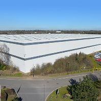 Hines acquires Cross Point Business Park (GB)