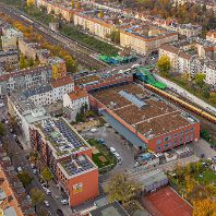 ILG Capital acquires Berlin retail warehouse complex (DE)