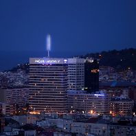 ActivumSG acquires Nobu Hotel in Barcelona (ES)