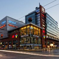 Mall of Sofia expands its retail offer (BG)