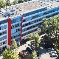 Civitas Property Group invests in German office property