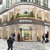 Nespresso to open new flagship in Vienna (AT)