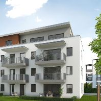 Catella invest €30m in German resi market