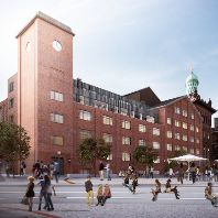 REInvest acquires Copenhagen mixed-use portfolio (DK)