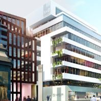 Commerz Real acquires new resi complex in Vienna (AT)