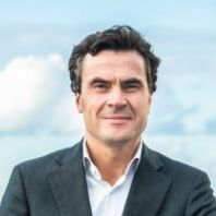 Befimmo appoints Jean-Philip Vroninks as new CEO
