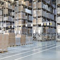 Aviva Investors provides €45.5m for LCP warehouse portfolio (GB)