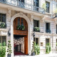 Katara Hospitality and Accor to open Maison Delano hotel in Paris (FR)