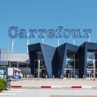 Carrefour partners with Altarea to deliver urban development schemes (FR)