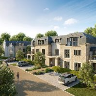 Silbury Finance provides €53.8m loan for Cobham retirement village (GB)