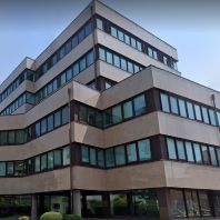 M7 Real Estate sells office building in Porto (PT)