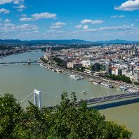 Atenor invests in a new Budapest resi scheme (HU)