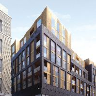 Galliard to begin construction on €160.8m London mixed-use scheme (GB)