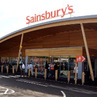 Supermarket Income REIT acquires 25.5% in Sainsbury's portfolio (GB)