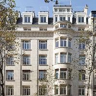 Deka Immobilien acquires Paris commercial property for €143.5m (FR)